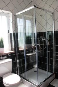Casa de banhoc