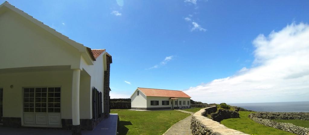 Casas-da-Cascata-in-Fajã-Grande-Flores-Island